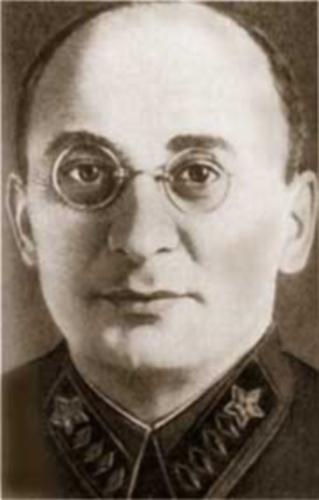 Факты о жизни Берии Лаврентия Павловича Берия, лаврентий, павлович