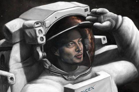 Сотрудник Tesla рассекретил «корпорацию лжи» Илона Маска