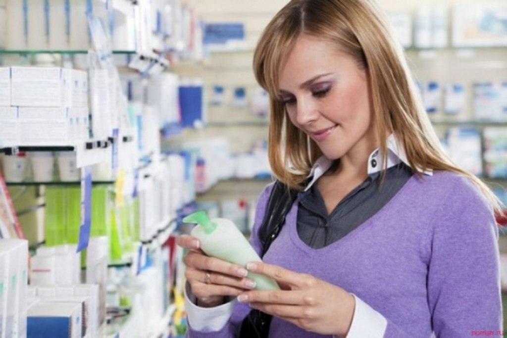 Копеечные средства для красоты из аптеки! Проверим?