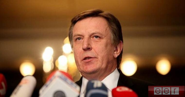 Истинное отношение латышей к СССР поразило власти Латвии