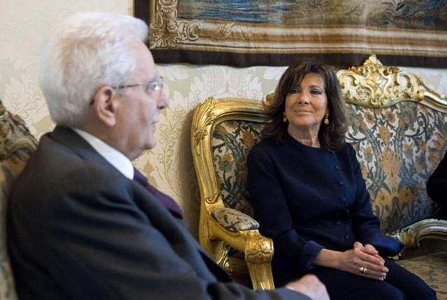 Италия приблизилась к формированию коалиции