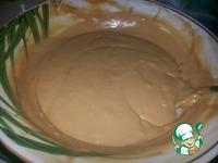 Торт Муравейник с арахисом ингредиенты