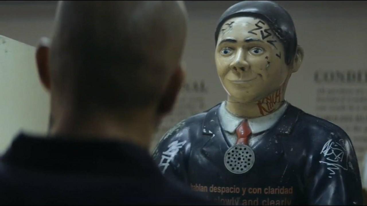 Международная организация труда призвала защитить людей от нашествия роботов