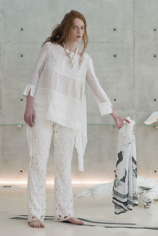 одежда 2017