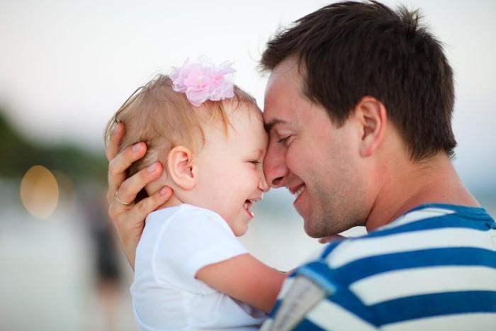 Гороскоп: каким отцом бывают разные знаки Зодиака