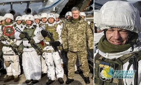 В Украине стала популярной ф…