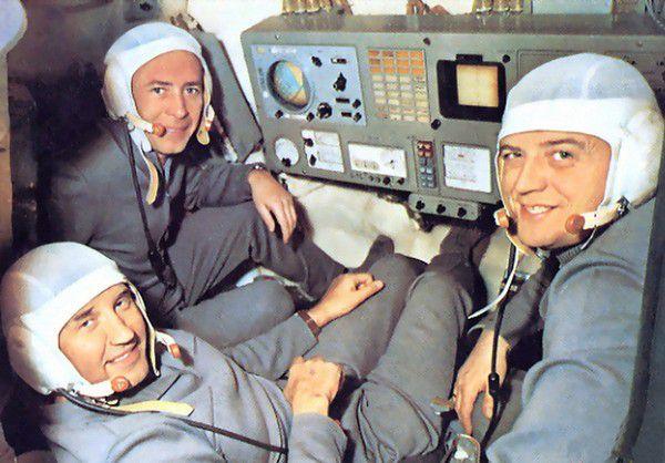 espaço, astronautas, morte, desastre
