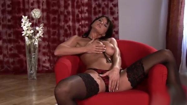 Порно видео с участием ирины