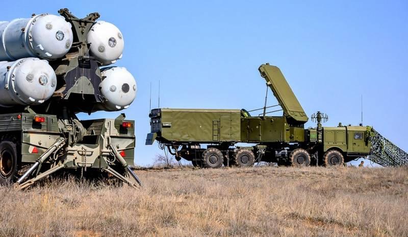 Москва и Минск приумножат былую мощь ПВО братской Сербии: С-300, «Байкалы» и «МиГи» для Белграда