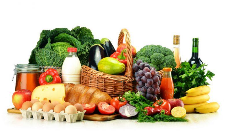 Неизвестные факты об известных продуктах питания