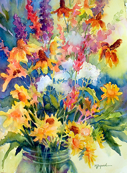http://images.fasocdn.com/1755_518267l+v=201508071244c201508071244/wildflower-bonanza.jpg