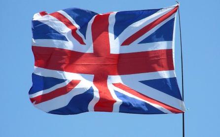 Великобритания предпочла отметить 100-летие окончания Первой мировой войны в гордом одиночестве