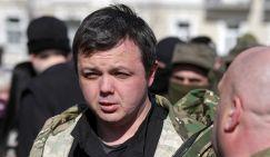 Семенченко: «Я пущу Ахметова по миру!»
