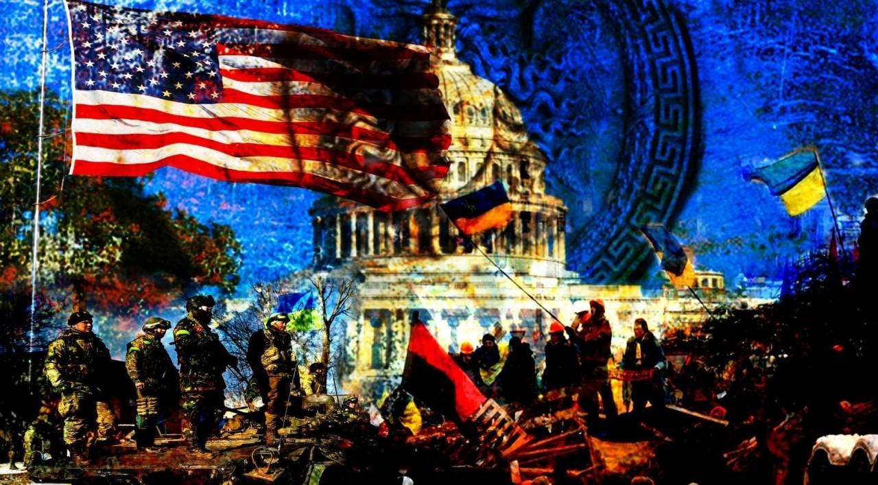 Украина нашла нового «врага»: кто не угодил Киеву больше России?