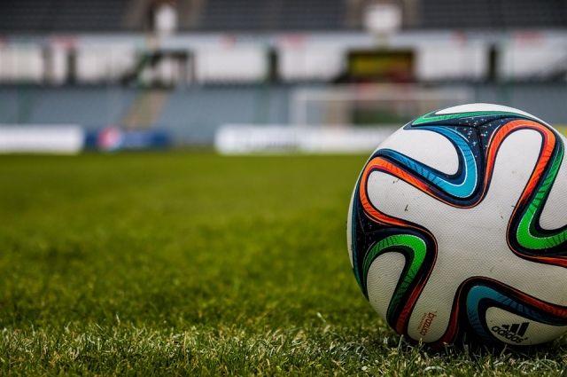 Победы в Лиге Европы позволили РФ приблизиться к Франции в рейтинге УЕФА