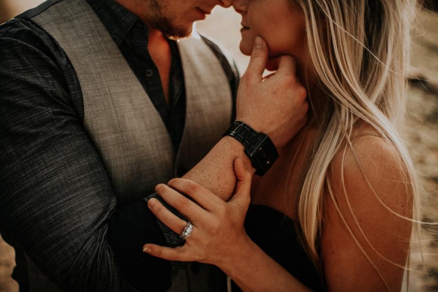 15 жестких СОВЕТОВ про отношения, которые работают.