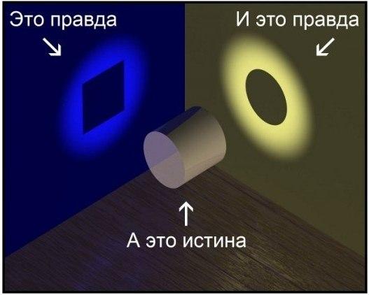 http://mtdata.ru/u5/photoA577/20108908864-0/original.jpg