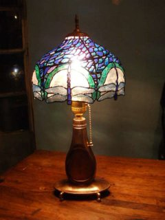 bottle_lamp_00
