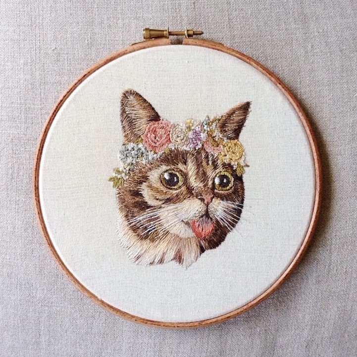 cat-art-history-embroidery-1.jpg