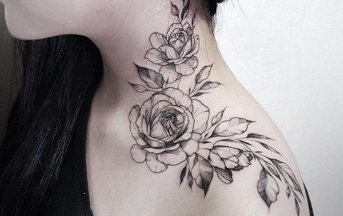 Как татуировка может изменить жизнь человека