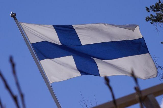 В Финляндии с 2019 года люди смогут получить сразу четыре имени