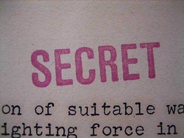 Раскрыты самые сокровенные мужские секреты