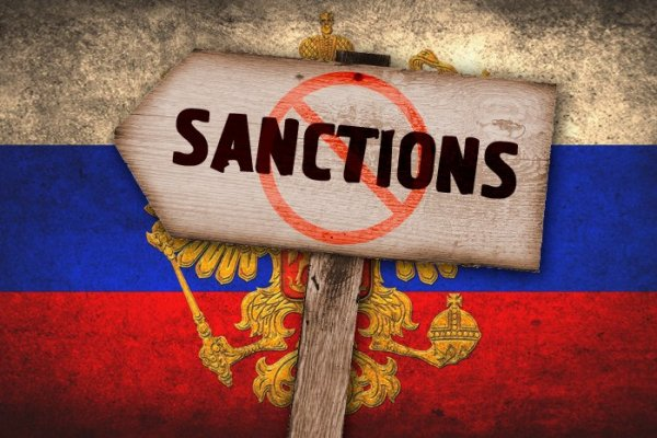 В Германии рассказали что могло бы стать основанием для снятия санкций