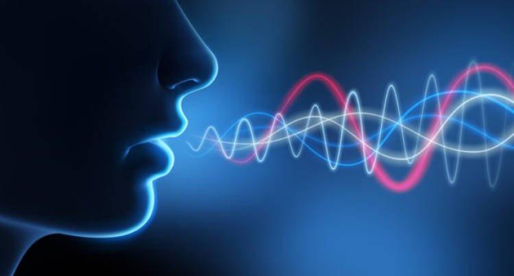 Как создается синтезированная речь