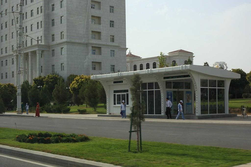 Ashgabat07 Ашхабад сегодня