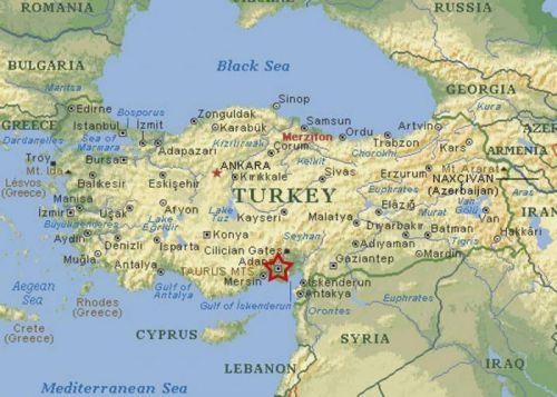 Зачем Америка вывозит ядерное оружие из Турции
