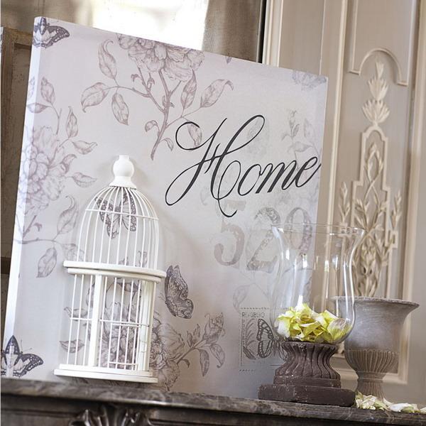spring2012-trends-by-maisons-du-monde-demeure6 (600x600, 104Kb)