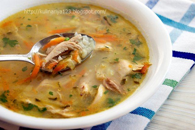 Суп рассольник без перловки рецепты 32