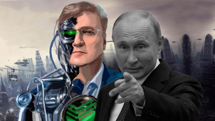Полшага до уничтожения русской школы