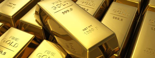 25 невероятных фактов о золоте, которые могут вас поразить