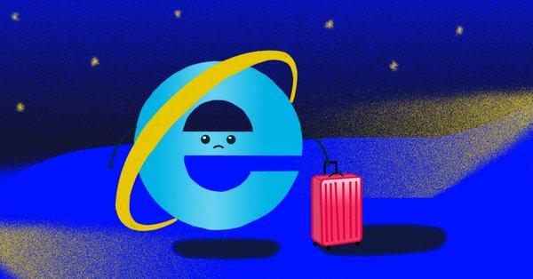 Как удалить Internet Explorer: «Программы и компоненты»