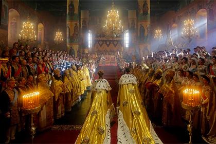 Юристы «Матильды» пообещали отреагировать на действия Поклонской
