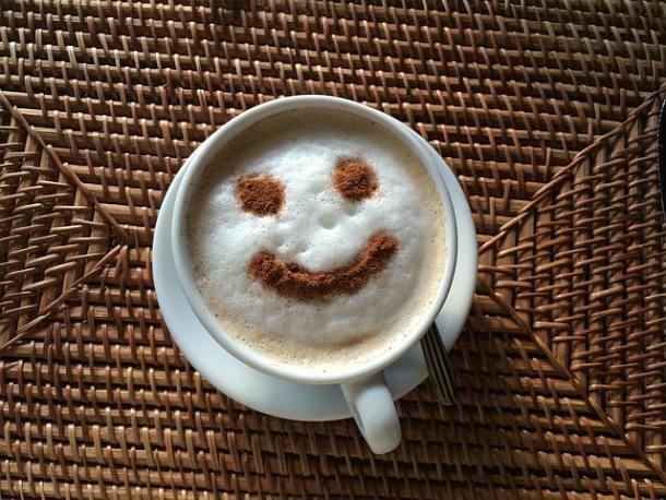 coffee-1242153_640-610x458
