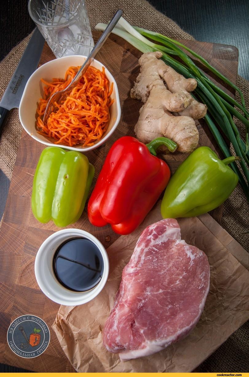 макс фрай,Литературная кухня,кулинарный реактор,фэндомы,рецепт