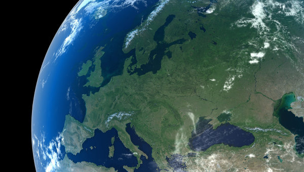 Человечеству всего 10 тысяч лет, считают около половины американцев.