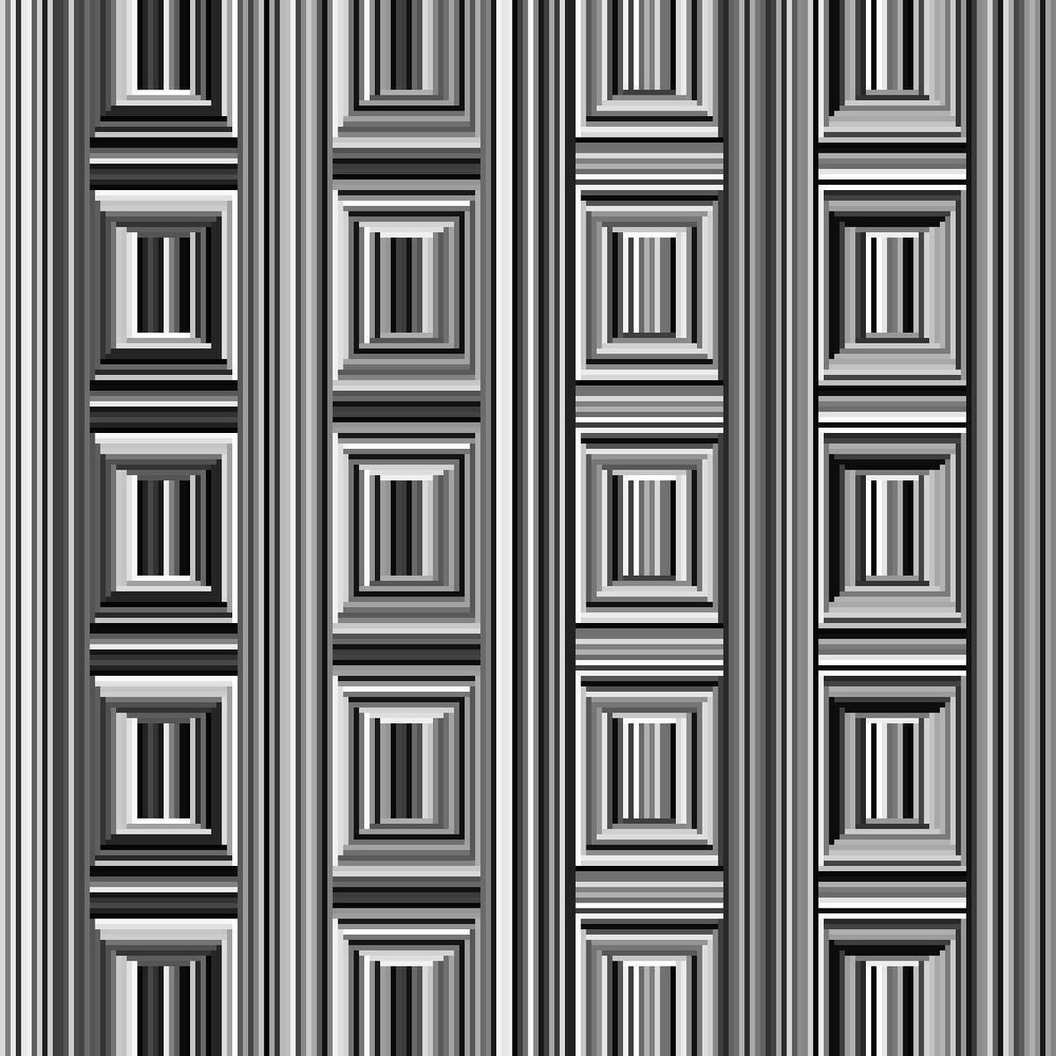 Иллюзия Коффера
