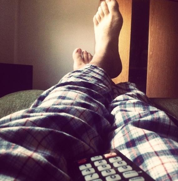 Советы для нерях: Как сделать уборку быстрее и легче