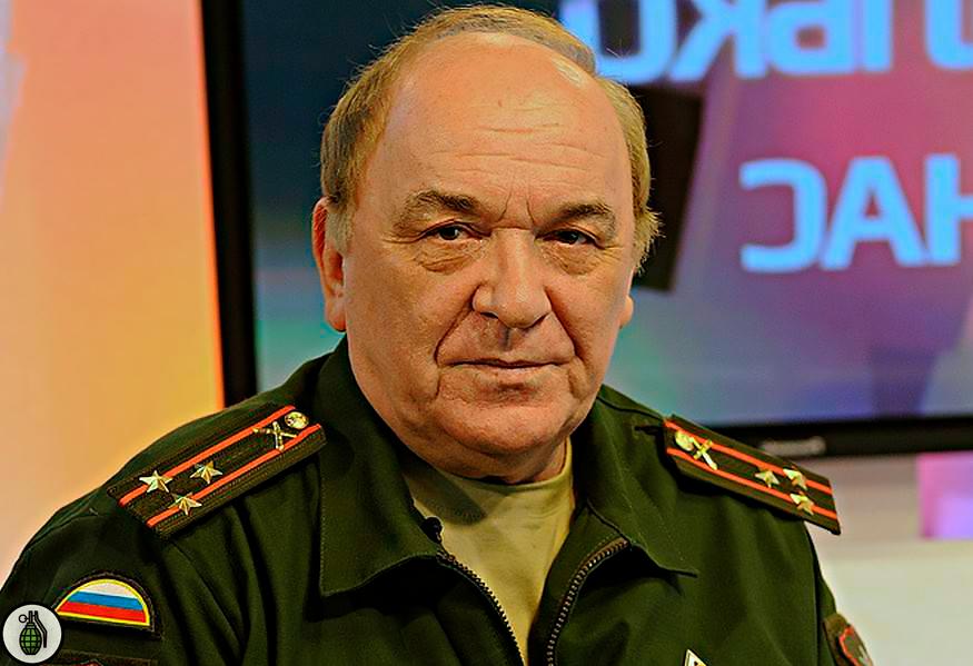 """Почему информация о том, что украинский """"Боинг"""" был случайно сбит ПВО Ирана - ложь? Мнение военного обозревателя"""