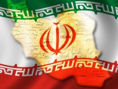 Иран заявил о причастности Запада к диверсиям против ядерных объектов страны