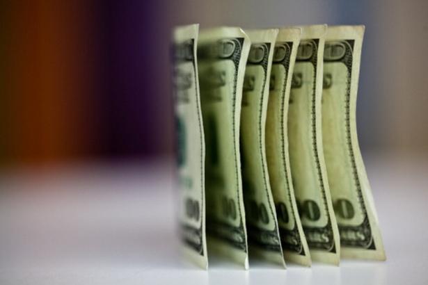 """""""Завтрашние $ 500 могут оказаться меньше, чем сегодняшние $ 350"""""""