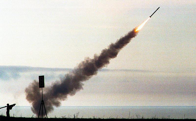Кровавая тризна России в Сирии санкционирована Кремлем