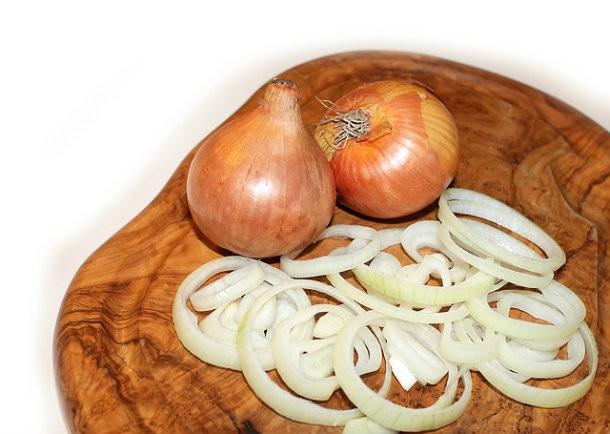 onion-610x434