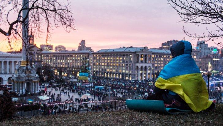 На Украине заговорили о возв…