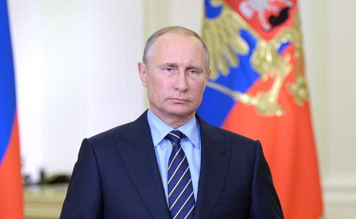 Пока не созреют: Путин призв…