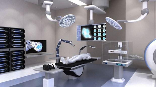 Австралийские медики осваивают 3D-печать костей и хрящей вместо синтетических протезов