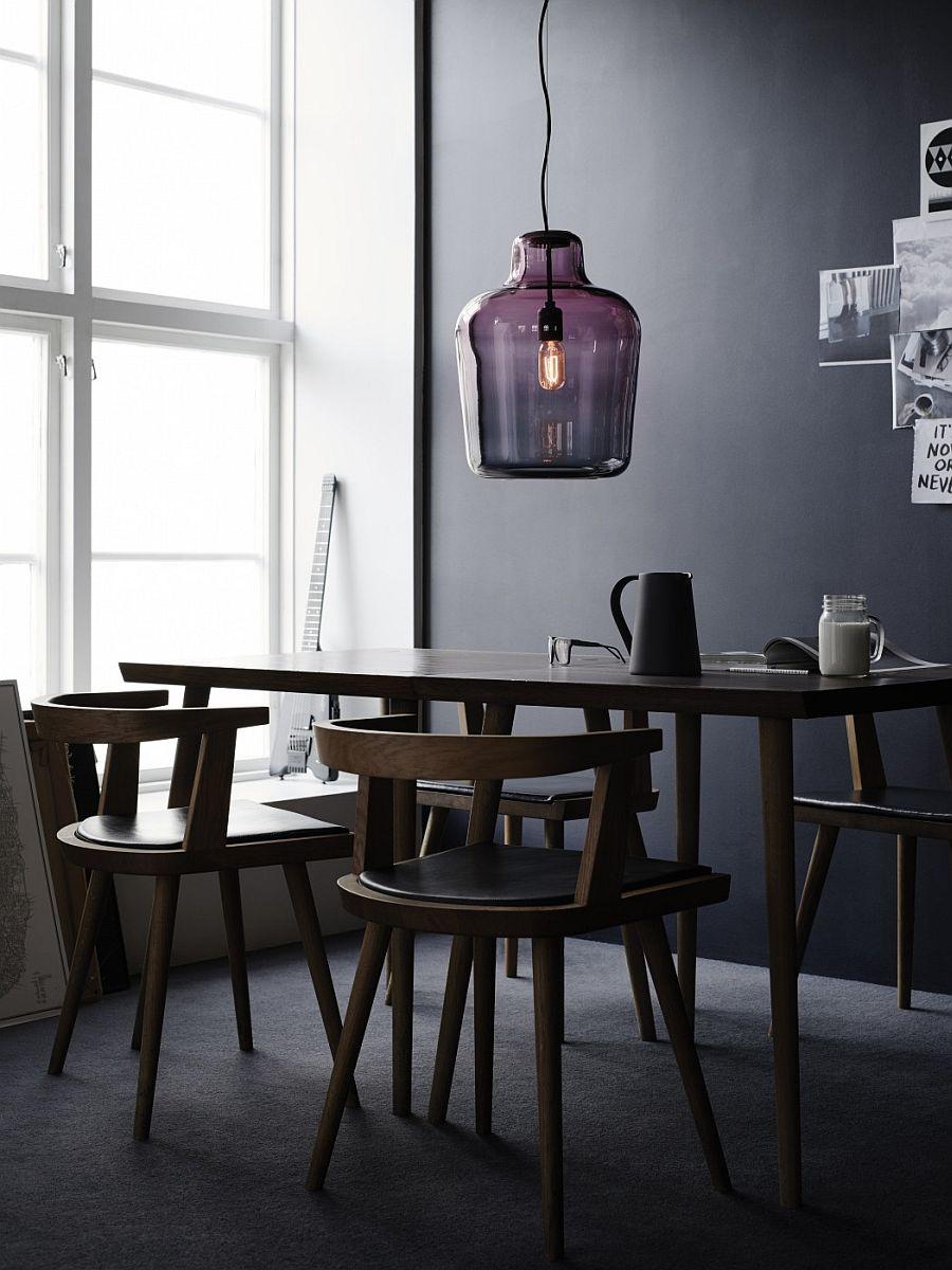 Дизайнерские подвесные светильники - Say My Name - фото 1